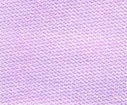 Косая бейка  Астра ,  15 мм * 5 м, цвет: св. сиреневый