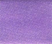 Косая бейка  Астра ,  15 мм * 5 м, цвет: яр. сиреневый