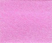 Косая бейка  Астра ,  15 мм * 5 м, цвет: фиолетово-розовый