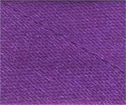 Косая бейка  Астра ,  15 мм * 5 м, цвет: т. фиолетовый