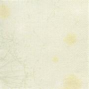 Канва дизайнерская, bestex, ботаника, 30х30 см