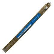 Cпицы Hobby&Pro прямые, металл, d2,0 мм, 35 см