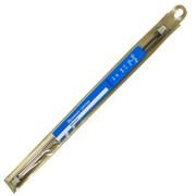 Cпицы Hobby&Pro прямые, металл, d3,5 мм, 35 см
