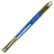Cпицы Hobby&Pro прямые, металл, d4,5 мм, 35 см