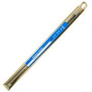 Cпицы Hobby&Pro прямые, металл, d5,0 мм, 35 см