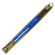 Cпицы Hobby&Pro прямые, металл, d6,0 мм, 35 см