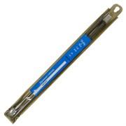 Cпицы Hobby&Pro прямые, металл, d7,0 мм, 35 см