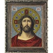 Набор  Иисус Христос в Терновом Венце