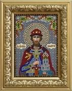 Набор  Благоверный Князь Димитрий Донской