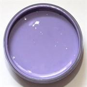 Крафтовая краска ЕНОТ 50 мл., цвет сова