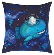 Набор для вышивания Звёздное море